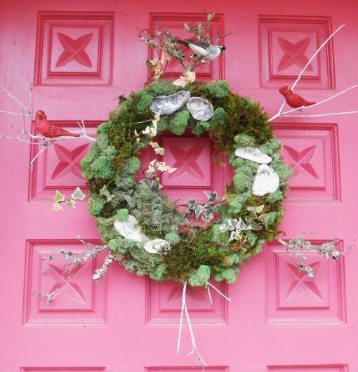 December 9, 2014 wreathes 011