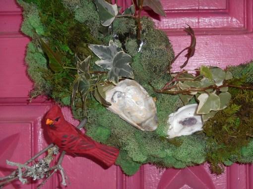 December 9, 2014 wreathes 014