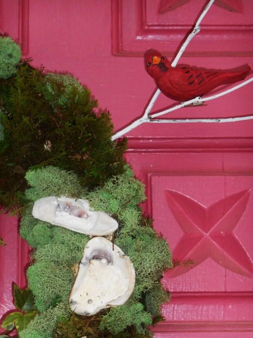 December 9, 2014 wreathes 017