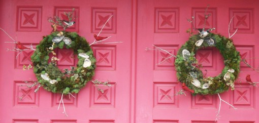 December 9, 2014 wreathes 018
