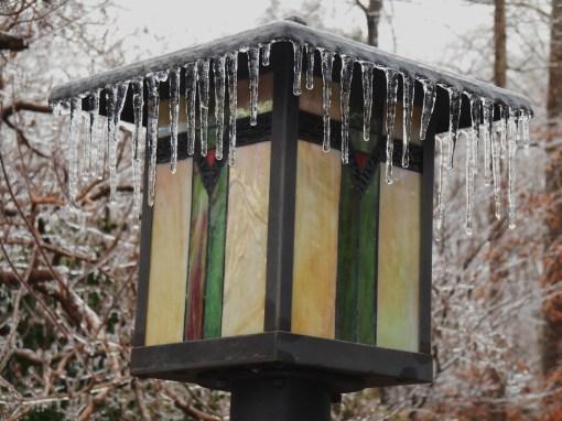 January 14, 2015 ice storm 051