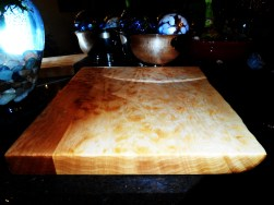 January 21, 2015 cutting board 006