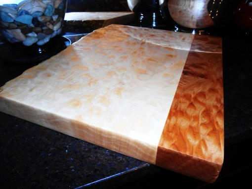January 21, 2015 cutting board 008