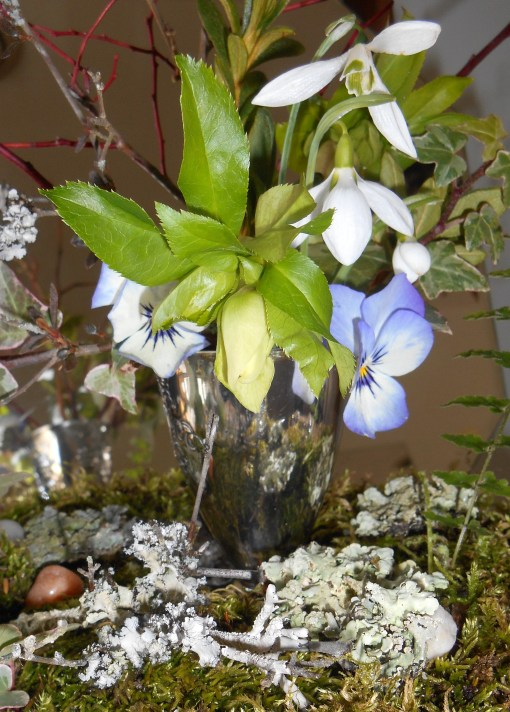 January 26, 2015 Monday vase 011