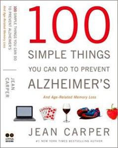 jean-carper-book-large