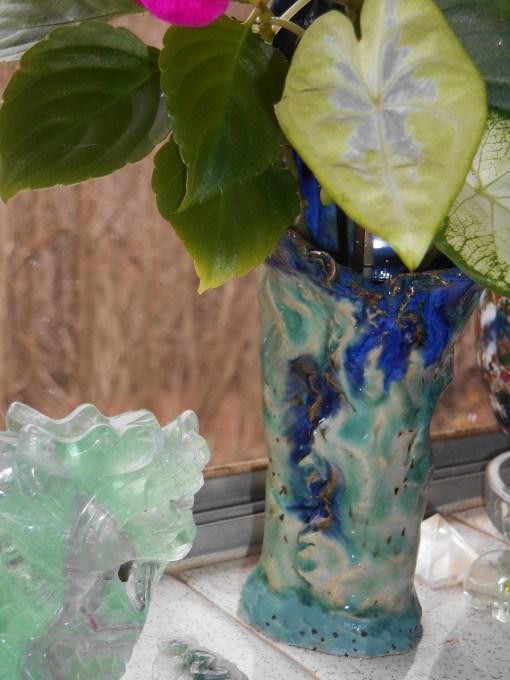 February 16, 2015 Monday Vase 005