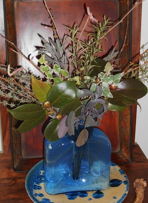 February 2, 2015 Monday Vase 013