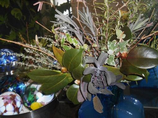 February 2, 2015 Monday Vase 015