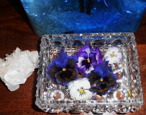 February 23, 2015 Monday Vase 012