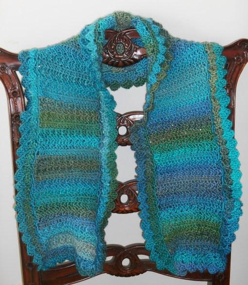 February 4, 2015 scarf 001