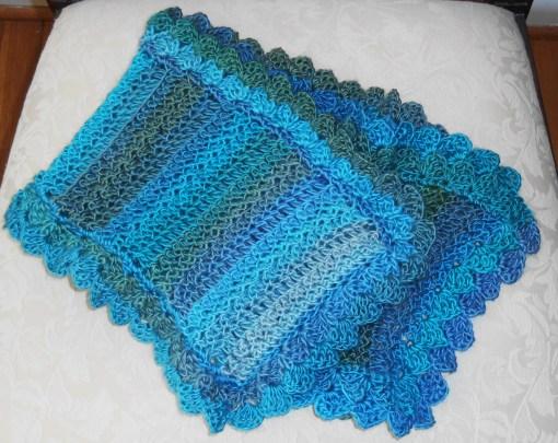 February 4, 2015 scarf 003