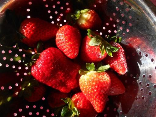 February 4, 2015 Strawberry pie 017