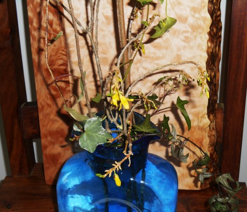 March 1, 2015 vase 008