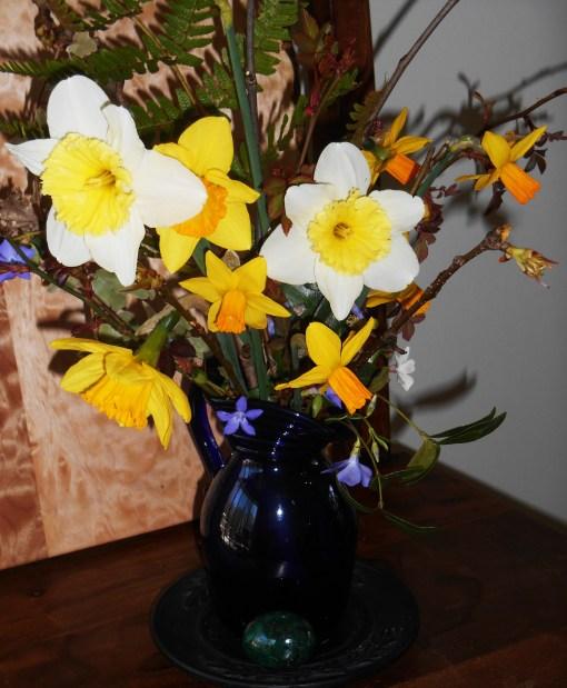 March 23, 2015 vase 003