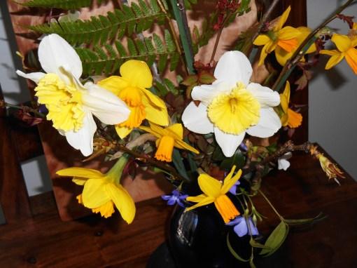 March 23, 2015 vase 006