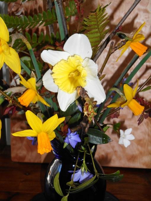 March 23, 2015 vase 011