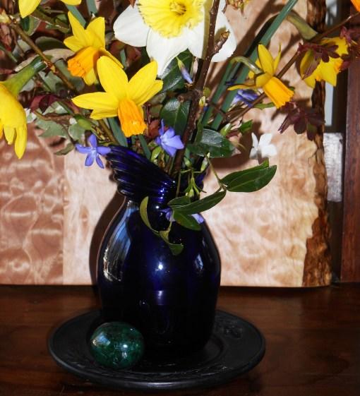 March 23, 2015 vase 014