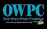 owpc-logo-21