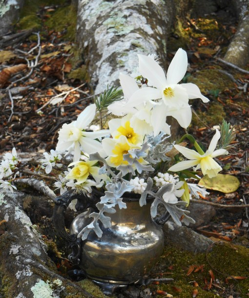 April 6, 2015 vase 022