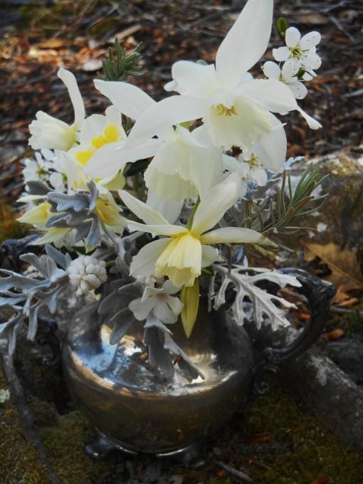 April 6, 2015 vase 025