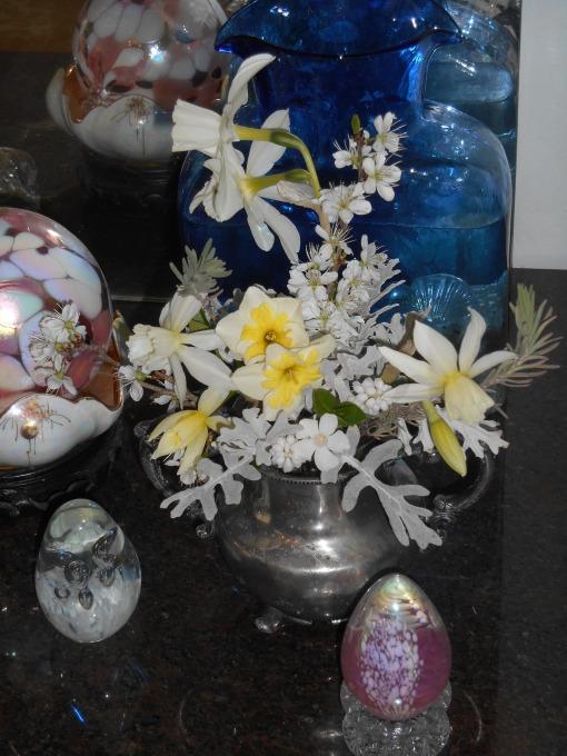 April 6, 2015 vase 028