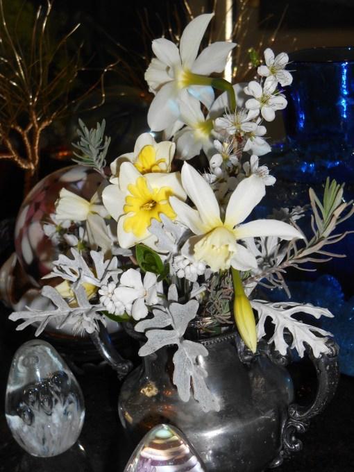 April 6, 2015 vase 031
