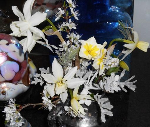 April 6, 2015 vase 032