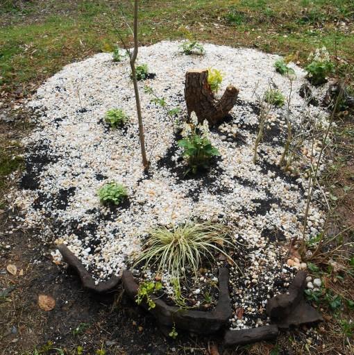 April 7, 2015 spring chores 004