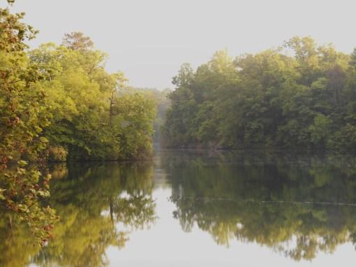 York County, Virginia