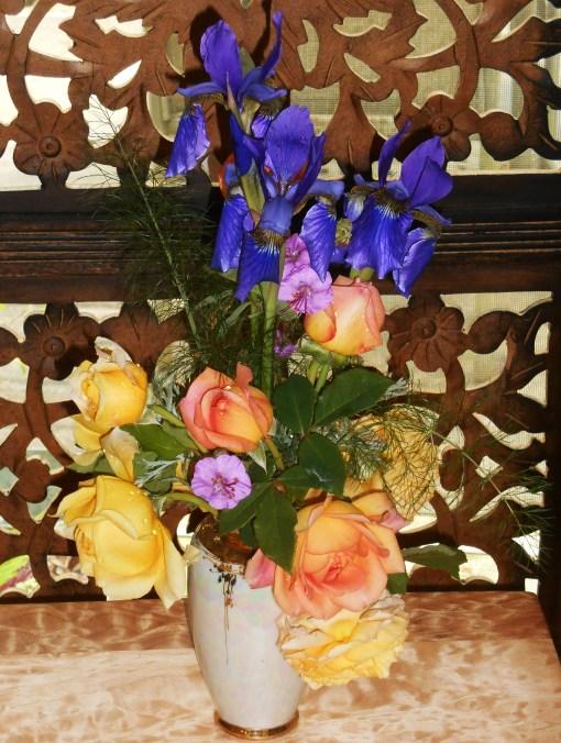 May 11, 2015 vase 002