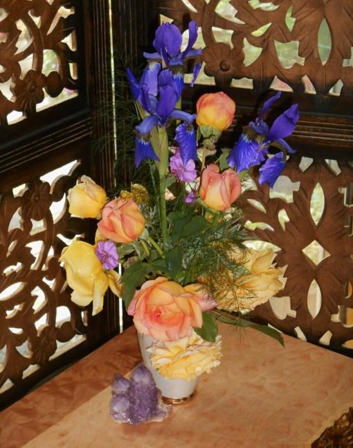 May 11, 2015 vase 005