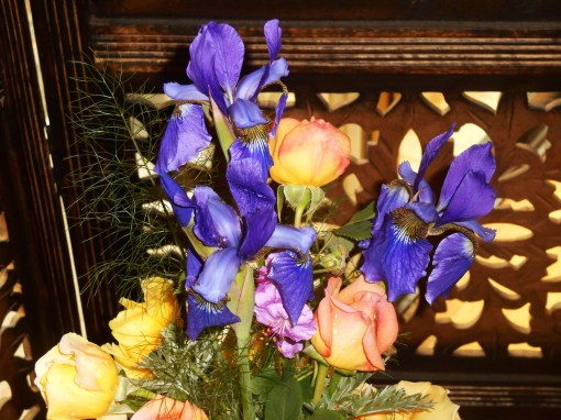 May 11, 2015 vase 006