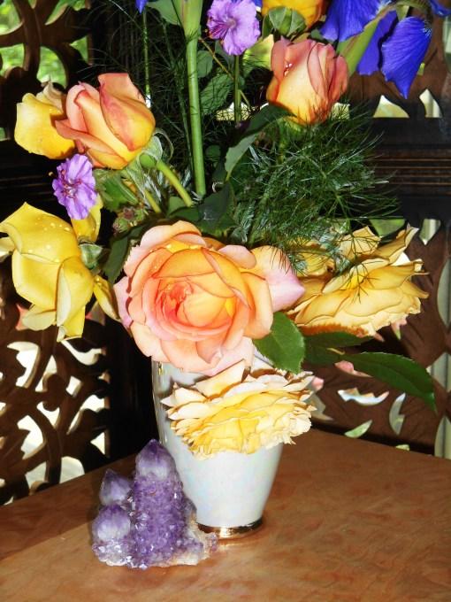 May 11, 2015 vase 008