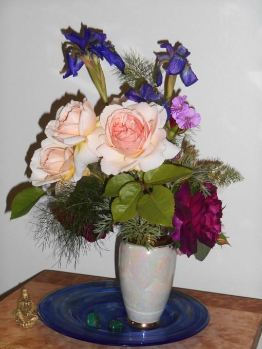 May 15, 2015 roses 051