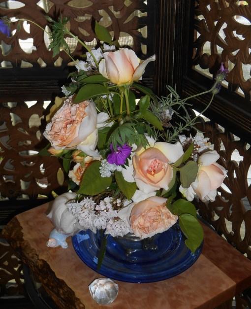 May 18, 2015 roses 004