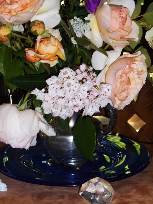 May 18, 2015 roses 012