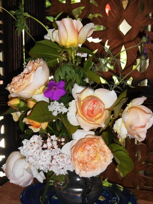 May 18, 2015 roses 014