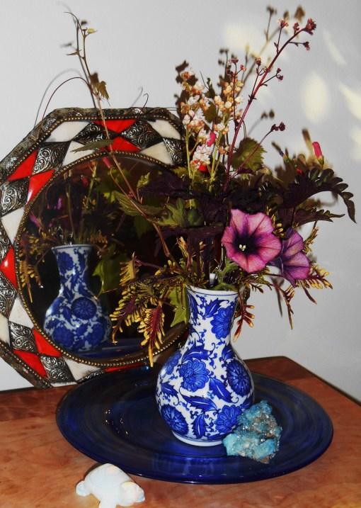 May 26, 2015 vase 035