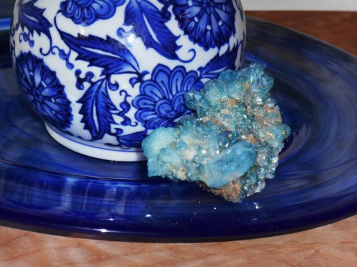 May 26, 2015 vase 038