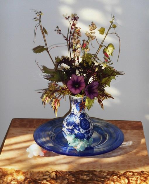 May 26, 2015 vase 053