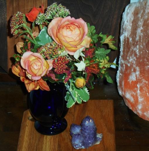 June 1, 2015 in a vase 006