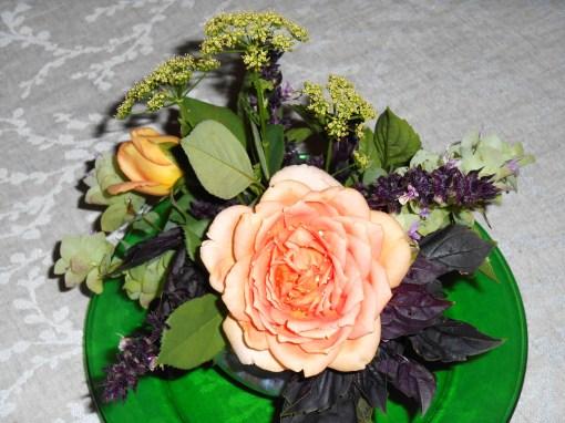 June 26, 2015 vase 006