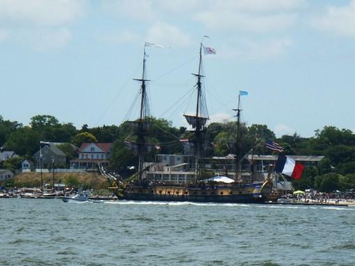 June 7, 2015  Yorktown 056