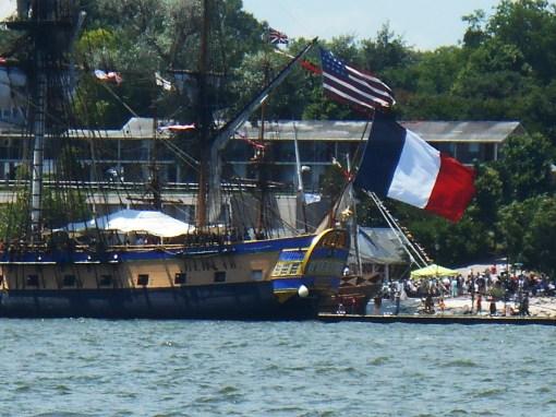 June 7, 2015  Yorktown 062