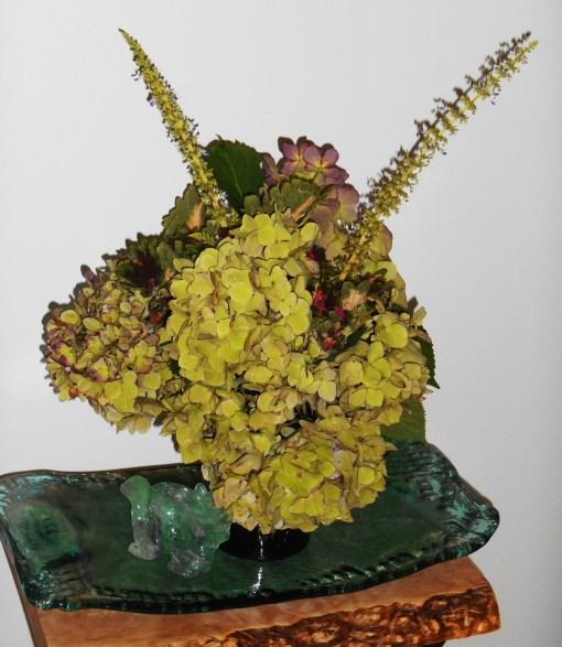 July 27, 2015 hydrangea vase 005