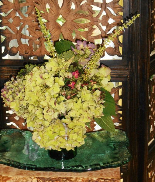 July 27, 2015 hydrangea vase 008