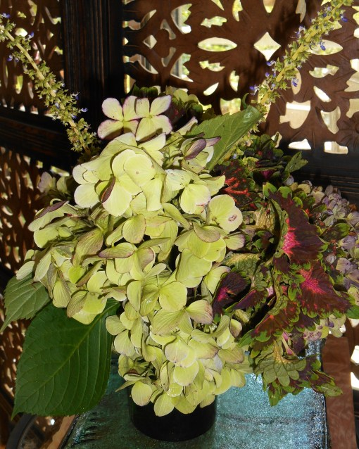July 27, 2015 hydrangea vase 011