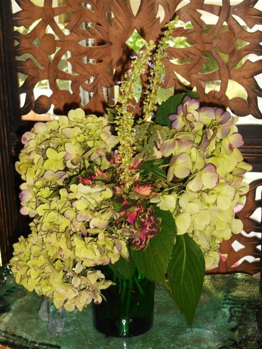 July 27, 2015 hydrangea vase 014