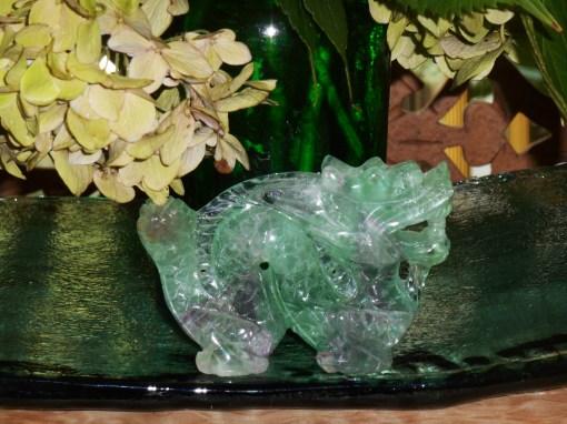 July 27, 2015 hydrangea vase 015