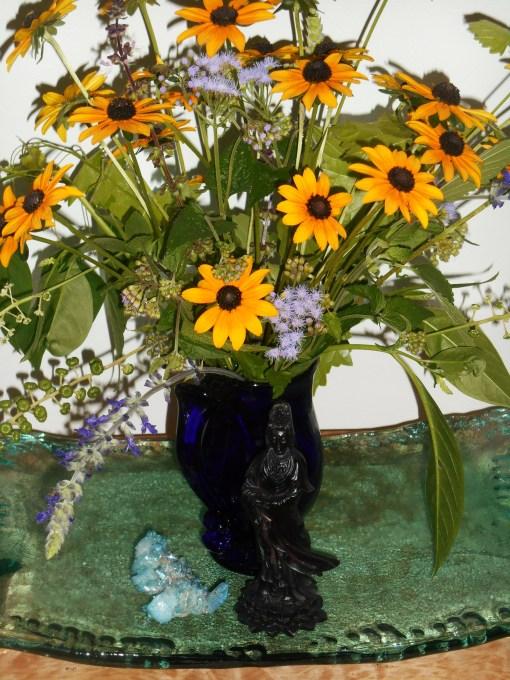 August 18, 2015 vase 004